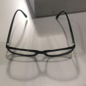 Prada Accessories - Prada children eyeglasses